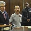 Jury Finds Pedro Hernandez Guilty For 1979 Murder Of Etan Patz