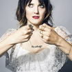 Jen Kirkman On How To Just Keep Livin' In The Age Of Trump