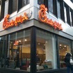 Chick-Fil-A Closed By Health Department EVERYBODY FREAK OUT