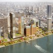 87,000 People Applied For Affordable Apartments At The Domino Sugar Factory