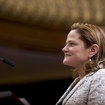 City Council Speaker Wants Free Birth Control For All NYC Women In Need