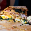 Timpano Leaps Off The Screen And Onto Your Plate Next Week