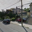 Small Plane Crashes In Bayonne, New Jersey