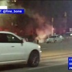 Forest Hills Rocked By Manhole Explosions