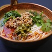 Little Tong Noodle Shop Pop-Up Serving Rice Noodle Soups On Wednesday In Williamsburg
