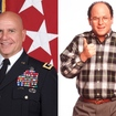 New National Security Advisor Uses Bad Seinfeld Reference To Explain Military Philosophy