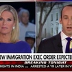 Stephen Miller Promises New Travel Ban Will Be 'Fundamentally' Just Like The First One