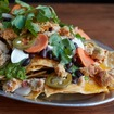 Meatball Shop's New Hell's Kitchen Location Has A Bar Serving Meatball Nachos