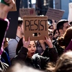 How To Resist The Trump Administration This Week