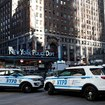 NYPD Officer Allegedly Arrested A Man For Filming Him, Then Deleted The Footage