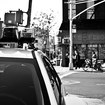 Man Sues NYPD Over Cop With 'Fetish' For Cavity Searches