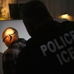 Fake ICE Agents Threatened Queens Man With Deportation To Squeeze Money Out Of Him