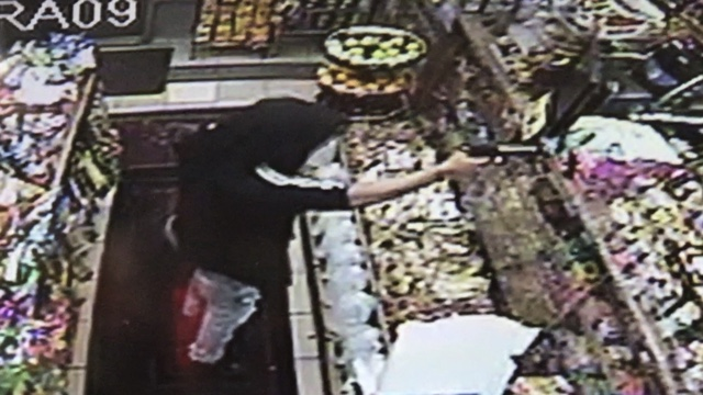 Cops Fatally Shoot Suspect Holding Up Bushwick Deli With Fake Gun