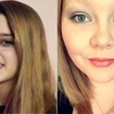 Missing Ohio Teens Found In NYC After Mom Sees Facebook Post