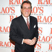Frank Pellegrino, Co-Owner Of Ultra-Exclusive Rao's Restaurant, Dies At 72