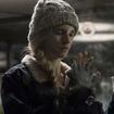 Netflix's Beautifully Weird Series 'The OA' Is Getting A Second Season