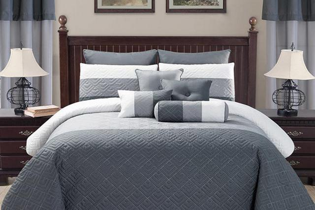 Upgrade Your Bedding For A Good Night's Sleep While These Are Still On Sale