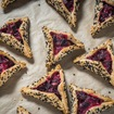 Where To Eat The City's Best Hamentashen In Celebration Of Purim