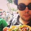 Dan Delaney Talks About The End Of BrisketTown, Nostalgia & Burger Obsessions