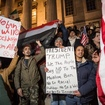 ACLU On Trump's New Travel Ban: 'In Short, We'll See You In Court'