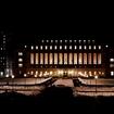 After Multiple Suicides, Columbia University Students Demand Changes