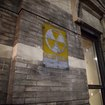 Helter Shelter: NYC's Fallout Shelters Basically Don't Exist Anymore