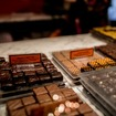 Inside The Museum Of Chocolate, Now Open In Manhattan