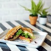 By Chloe Expands Vegan Empire To Williamsburg On Thursday