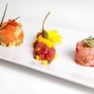 New West Village Restaurant Tfor Specializes In Raw Foods