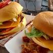 A Boatload Of Free Burgers Arrives In Bushwick On Sunday
