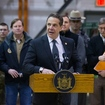 Cuomo's Proposed Immigrant Defense Fund Has Yet To Materialize