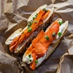 A Vegan Deli & Grocer Has Opened On The Lower East Side