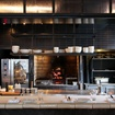 Get 'Metta' In Fort Greene With Food By Open Flame