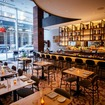 Alex Stupak Expands His Mexican Empellon Empire To Midtown This Week