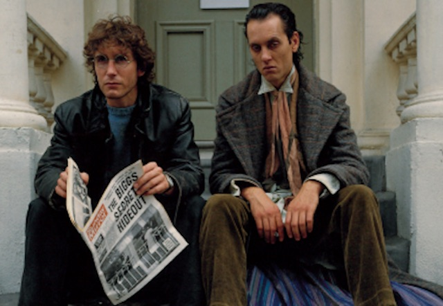 Watch 'Withnail & I' With Noah Baumbach At Quad Cinema