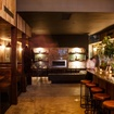 Mad Men & Twin Peaks-Inspired Cocktail Bar 'The Lately' Opens Tonight In Chelsea