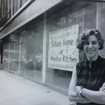 Angelica Kitchen's Leslie McEachern On The Fading Vitality Of The East Village & The Spirit Of Clean Food