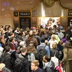 UPDATE: MTA Cancels 29 Friday Rush Hour LIRR Trains Out Of Penn Station