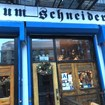 Where To Find The Best German Food In NYC