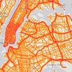 Interactive Noise Map Shows The Most Cacophonous Areas Of NYC