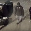 Cops Release Video Of Suspects In Brutal Mugging Of Da Silvano Owner