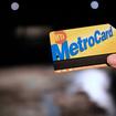 Reminder: MetroCard Fare Hike Coming Sunday