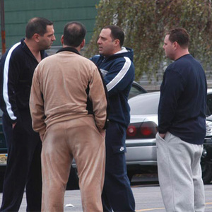 'I Blow Cars Up': 10 Bonanno Crime Family Members Accused Of Violent Loansharking Operation