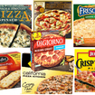 The 7 Best Frozen Pizzas On Earth