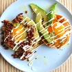 Mexican-Inspired Brunch Is This Weekend's Food Theme