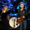 Here's Everything We Know About Fleetwood Mac's Classic Rock Superfest