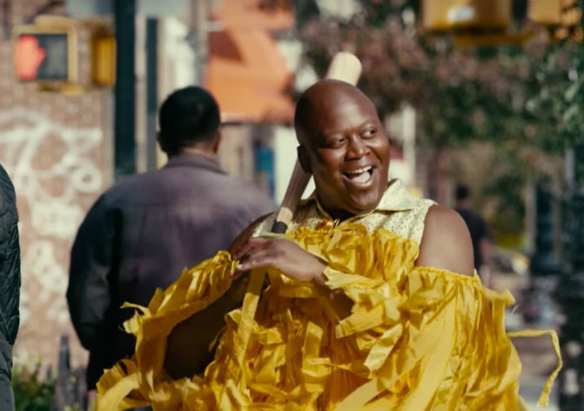 The First 'Unbreakable Kimmy Schmidt' Season Three Trailer Is Here