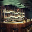 Smoke Your Lungs Out Inside This UES 'Speakeasy' Sugar East