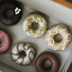 Wylie Dufresne's Serving Fried-To-Order Donuts In Williamsburg