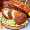 Scotch Egg Burgers & Juicy Lucys Top This Year's Annual Burger Week